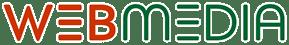 Webmedia Apps